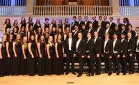 Wheaton College Choir to perform in Seoul