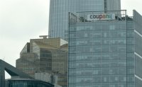 Coupang to jump into live commerce business in July
