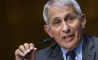 US to spend $3.2 billion for antiviral pills for COVID-19: Fauci