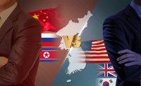 Korea's strategic importance growing amid US-China tensions