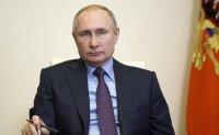 Putin to get coronavirus vaccine shot in Russia on Tuesday