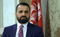 Korea's effort in Afghan reconstruction recognized