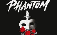 Musical 'Phantom' hopes to bring comfort to people amid pandemic