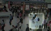 Documentary 'Assassins' director on following the murderers of Kim Jong-un's half-brother