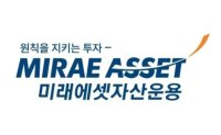 Mirae Asset's 20-year old Independence Equity Fund delivers highest return