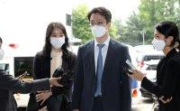 Rumormongers concerning med student's death belatedly seek forgiveness