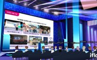 SKT to launch in-house metaverse platform in 80 countries