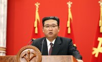 North Korea continues to seek sanctions lifting, recognition as nuclear state