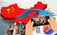 Can Korean game companies reenter Chinese market?