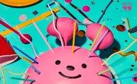 Bucheon Int'l Fantastic Film Festival to open in July under 'Stay Strange' theme