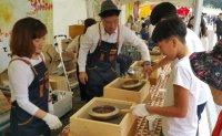 Annual coffee festival on east coast postponed to November