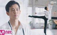 National Ballet to appeal against unfair dismissal of dancer for breaking quarantine