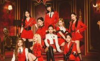 TWICE to release first English single next month
