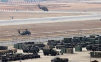 No decision yet on details of summertime Korea-US combined exercise: defense ministry