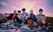 TXT soars to No. 5 on Billboard main albums chart