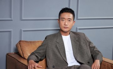 [INTERVIEW] Why Jo Woo-jin regards his 'Hard Hit' role as the highlight of his career
