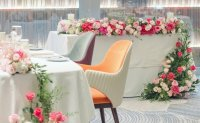 Fairmont Ambassador Seoul launches private wedding packages