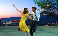 Movie 'La La Land' reopens in theaters with top ticket sales