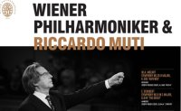 Vienna Philharmonic likely to perform in Seoul