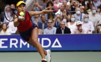 Raducanu completes fairytale in New York by winning US Open