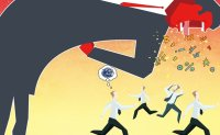 IT firms' toxic work culture comes under scrutiny