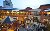 Paju shopping mall launches overseas delivery service