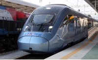 Hyundai denies rumors of Rotem stake sale to Siemens