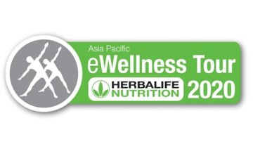 Herbalife holds online seminar to share insights on nutrition
