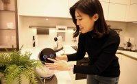 GS E&C develops AI-powered smart home system
