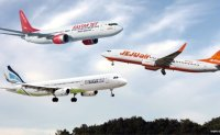 LCCs compete for additional China routes