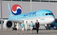 Korean Air to buy Asiana, emerges as world's 10th-largest airline