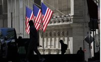 US recovery accelerates as growth, hiring rebound