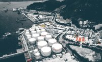 LNG power generation poses dilemma for Korea's energy policy