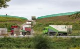 Korea struggles to cope with waste crisis