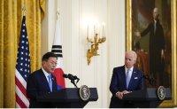 North Korea slams end to US guidelines limiting South Korea missile range