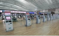 Incheon, Gimpo airports hit hard by entry restrictions