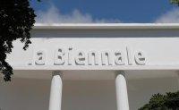 Art professor to curate Korean pavilion for Venice Biennale