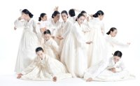 Forthcoming ChangMu dance festival to explore world hit by COVID-19 pandemic