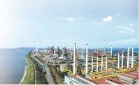 POSCO to finalize steel price deal with Hyundai, Samsung