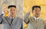 North Korean leader's weight loss leads to diverse speculation