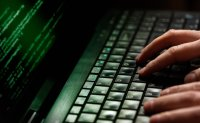 Probe under way into hacking attempts against aircraft manufacturer KAI