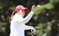 Koreans trying to end LPGA major drought at Carnoustie