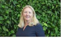 Pedersen adds public-private partnership experience to GGGI
