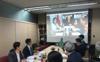 KCS continues overseas biz projects despite pandemic