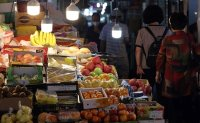 Gov't to dole out cash handouts to ordinary people before Chuseok holiday: minister
