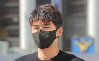 Football star Ki Sung-yueng apologizes over suspicious land purchase