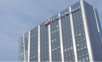 KEPCO to up electricity rate for 1st time in 8 years amid rising costs