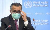 Delta variant threatens new pandemic challenge