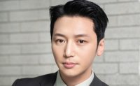 Byun Yo-han sees his potential as action star in 'On the Line'