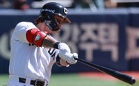 Korean baseball league expands use of instant replay